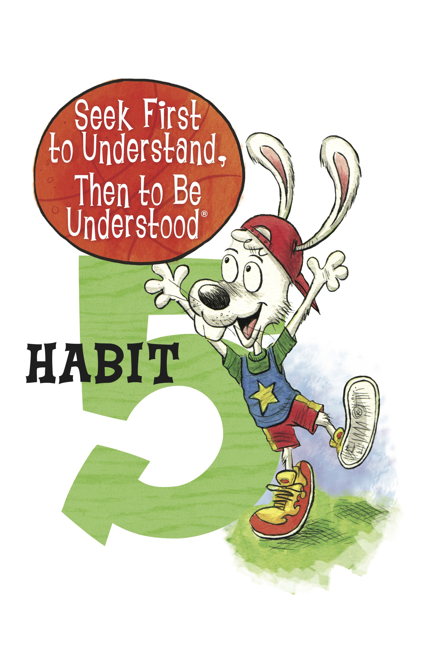 Happy-Kids-Habit-5