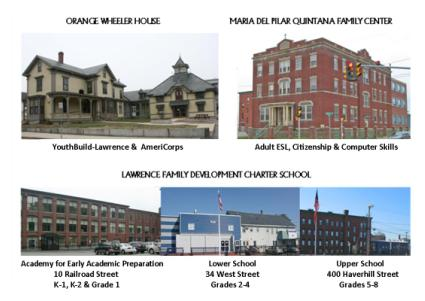 LFDEF Picture of Buildings